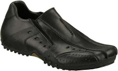 Skechers Men's Rockland Moulds Slip-on Shoes