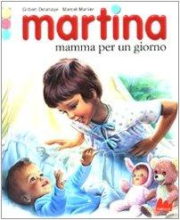 martina-mamma-per-un-giorno