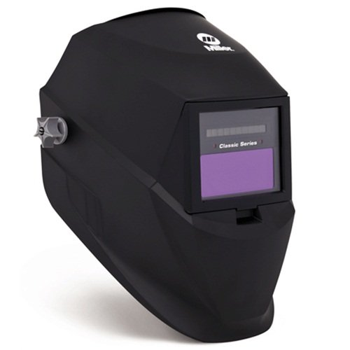 Welding-Helmet-Shade-3-and-8-12-Black