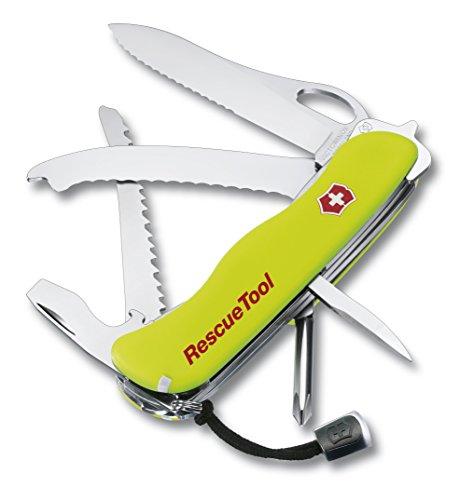 victorinox-taschenwerkzeug-rescue-tool-einhander-wellensch-gelb-nachleuchtend-nylon-etui-08623mwn