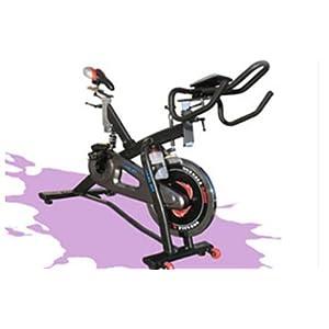Koexell Fitness Indoor Cycling Bike 810