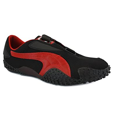rencontrer ba93d 66b6d mens smart shoes UK: UK Wholesale Puma Mostro Mesh 350858 19 ...