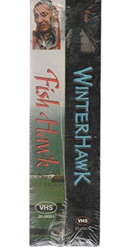 winterhawk movie trailer reviews and more tvguidecom