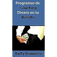 Betty Romerito (Autor) (1)Descargar:   EUR 0,99