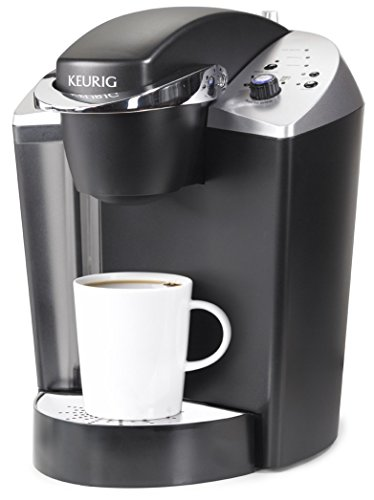 Keurig K140 Coffee Maker And Coffee Machine Commercial Brewing System And Personal Brewing System Works With Regular K-cups (Commercial Size Coffee Maker compare prices)