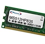 256MB Memory for HP/Compaq - Laserjet Pro 400 Color M451Dn
