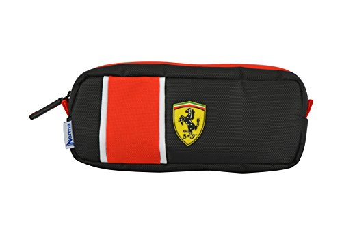 ferrari-pencil-case