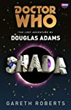 Shada (Doctor Who) (1849903271) by Roberts, Gareth