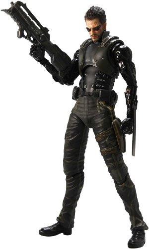 figurine-deus-ex-human-revolution-adam-jensen-importacion-francesa