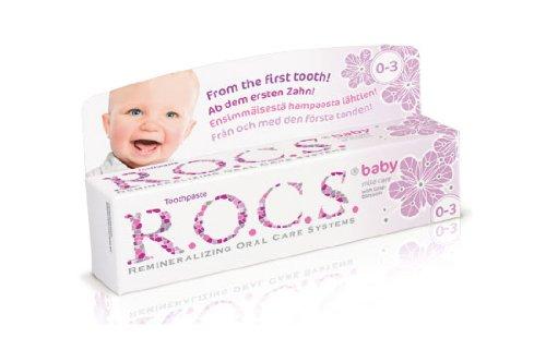 rocs-zahncreme-fur-babys-und-kleinstkinder-45-g