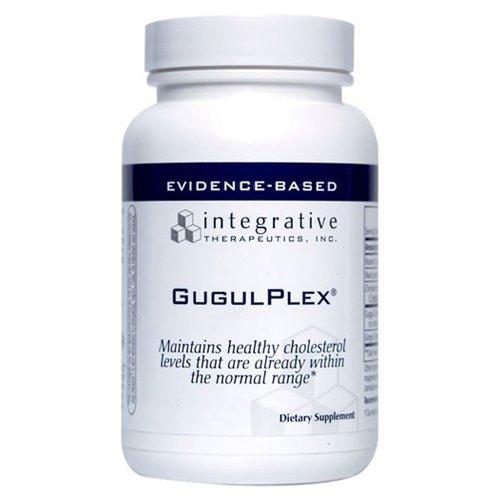 Integrative Therapeutics - Gugulplex (90 Tablets)