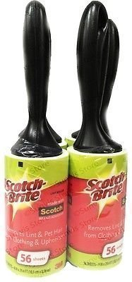 4-scotch-brite-lint-roller-removes-hair-and-fluff-3-meters-by-scotch-brite