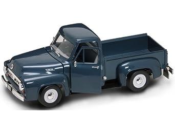 M 1nwzvcmr0cnvja3mqy29tfgltywdlc3xgmtawx1zjtl9uywdfsw1hz2uqanbn m 1nwzvcmr0cnvja3mqy29tfde5ntutzm9yzc10cnvja3mqahrtba as well Ford F100 Grey as well 1951 Ford F1 Radio likewise Ranch Old Ford Trucks further Vin Plate Location On 1966 F100. on 1953 ford f100 pick up for sale