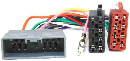 1302p-autoradio-adapterkabel-fur-opel-peugeot-honda-mitsubishi-opel-c-crosser-peugeot-4007-honda-civ