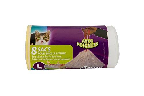 agrobiothers-un-rouleaux-de-8-sacs-pour-bac-a-litiere-de-50x385-cm-pour-chat