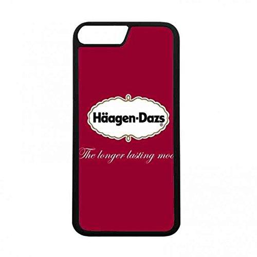 haagen-dazs-logo-coqueapple-iphone-7-haagen-dazs-logo-coquecreme-glacee-marque-haagen-dazs-coqueipho