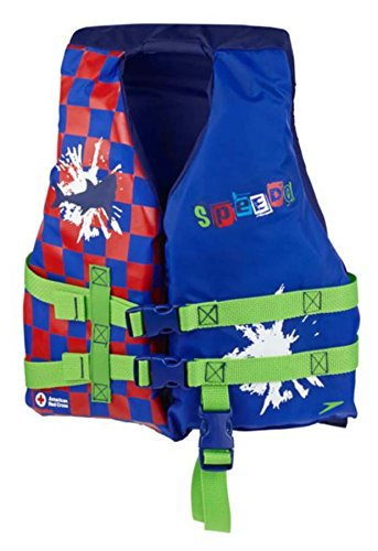 Speedo Child Personal Flotation Device