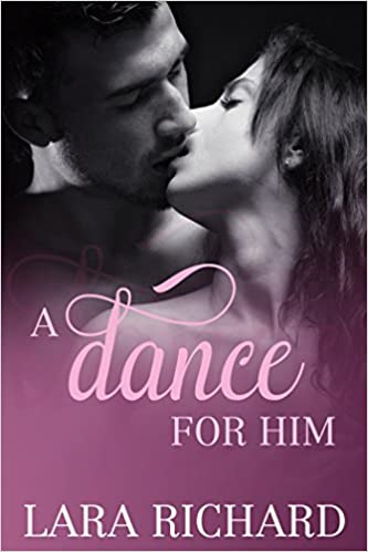 99¢ – A Dance for Him