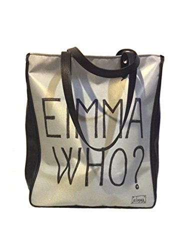 shopper-personalizzabile-misure-hcm-38-lcm-34-dorso-cm11-customize-your-bag-writing-all-you-want