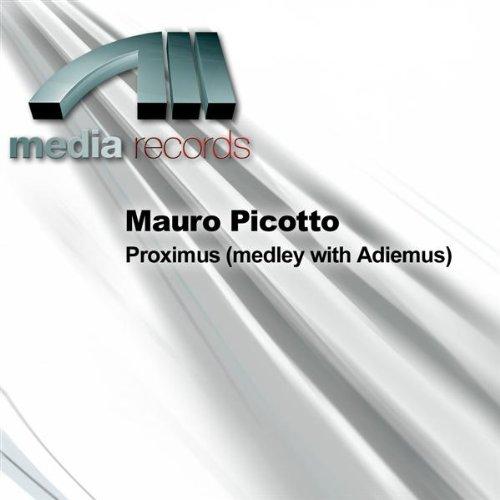 prximus-medley-with-adiemus-megavoices-claxixx-mix-proximus-440-adiemus-131