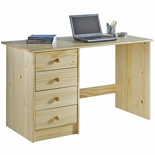 Schreibtisch ARNE kaufen