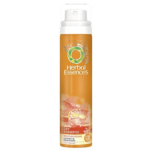 herbal-essences-dry-shampoo-uplifting-volume-no-water-65-ml