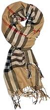 LibbySue-Silk & Cotton Blend Designer…