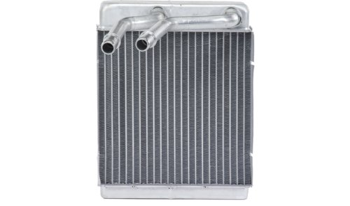 Ready-Aire / Vista-Pro 0398343 Heater Core (99 Ford Expedition Heater Core compare prices)