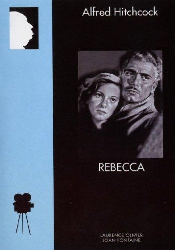 Rebecca - Alfred Hitchcock hier kaufen