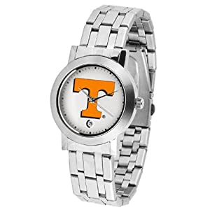 Tennessee Volunteers NCAA Dynasty Mens Watch by SunTime