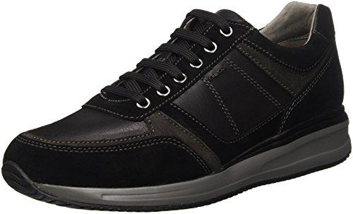 geox-u-dennie-b-scarpe-da-ginnastica-basse-uomo-schwarz-blackc9999-43-eu