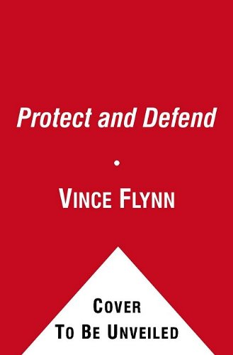 protect and defend vince flynn pdf