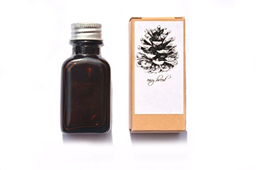 beard-oil-by-easy-breed-100-natural-delicious-autumn-pine-smell-minimum-waste