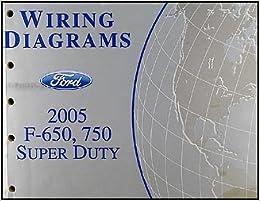 41uWpTnSTWL._SX258_BO1,204,203,200_  Ford F Wiring Diagram on ford fuse box diagram, 1973 f100 brakelights wiring-diagram, audi a6 wiring-diagram, toyota sequoia wiring-diagram, jeep patriot wiring-diagram, isuzu trooper wiring-diagram, ford f700 wiring diagrams, ford truck wiring diagrams, kia sedona wiring-diagram, chevrolet colorado wiring-diagram, ford wiring diagram 2004, ford truck fuse diagram 2005 f 350,