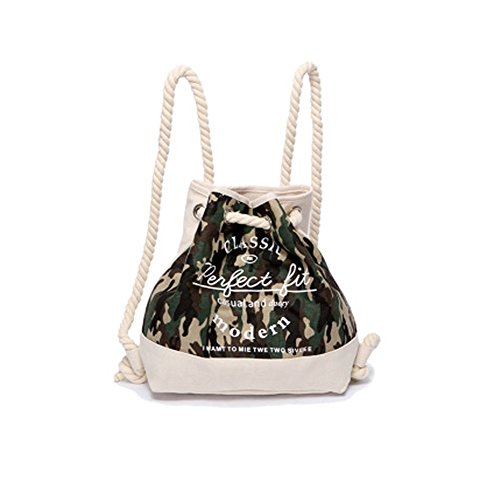fashion-tasche-reisetasche-rucksack-saint-kaiko-leinwand-umhangetasche-retro-freizeit-rucksack-schul