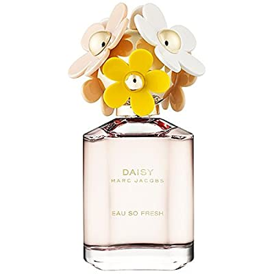 Marc Jacobs Daisy by Marc Jacobs Spry For Women
