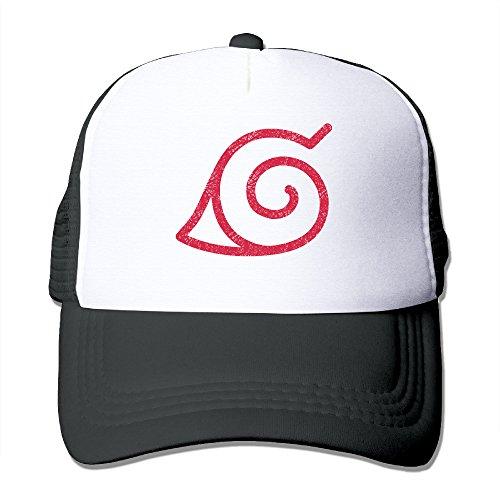 cleve-tribe-hat-gorra-de-beisbol-para-hombre-negro-negro-talla-unica