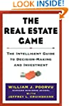 The Real Estate Game: The Intelligent...