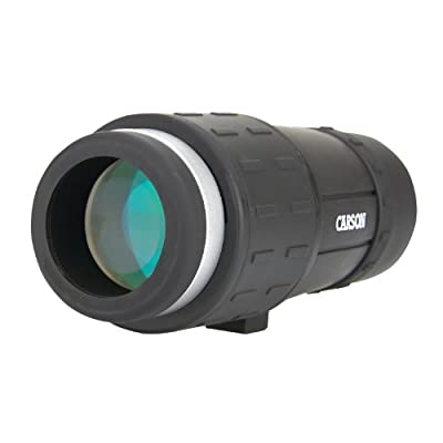 "Carson X-View 7x32mm, 18"" Close-Focus Monocular (XV-732) from Carson Optical"