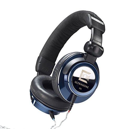 ultrasone-tribute-7-headphone