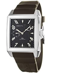 Zenith Port Royal Reserve De Marche Men's Automatic Watch 03-0550-685-21-R512