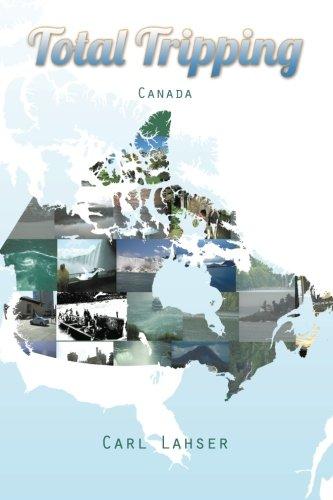 Total de disparo: Canadá