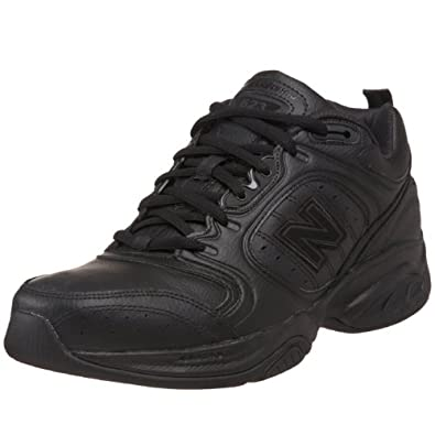 Amazon New Balance Cross Training Shoes Mens