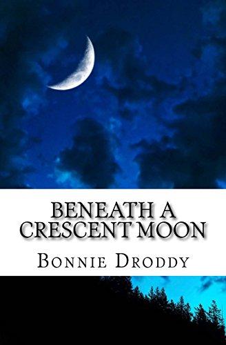beneath-a-crescent-moon