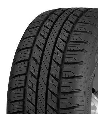 Goodyear, 235/70R16 106H WRL HP (ALL WEATHER) e/e/71 - Off-Road Reifen (Geländereifen) von GOODYEAR DUNLOP TIRES OPERATIONS S.A. bei Reifen Onlineshop