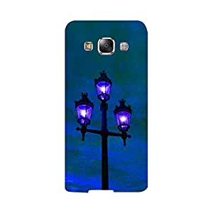 Digi Fashion premium printed Designer Case for Samsung Galaxy E5