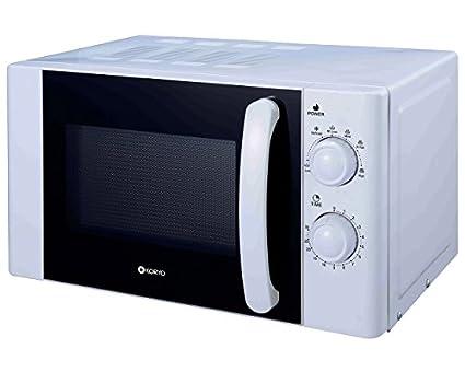 Koryo KMS 2011 20L Microwave Oven