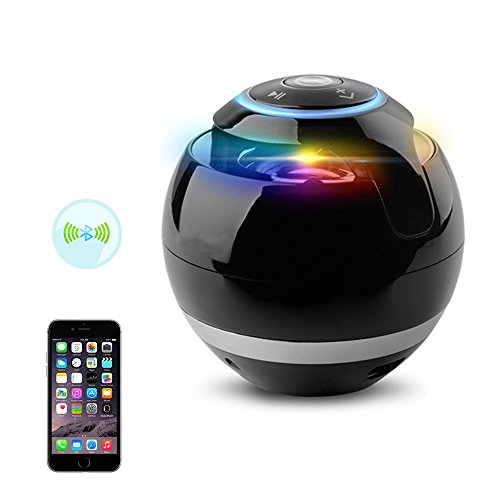 ball-altavoz-bluetooth-con-led-de-luz-de-flash-bluetooth-41-ecooltek-portatil-inalambrico-altavoces-