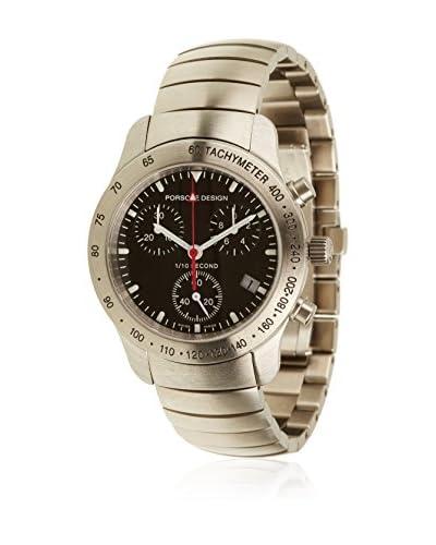 Porsche Reloj automático Man 6604.41 38.0 mm