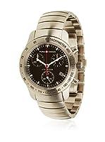 Porsche Reloj de cuarzo Man 6604.41 38 mm